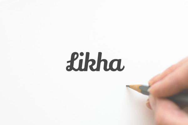 likha-gabay