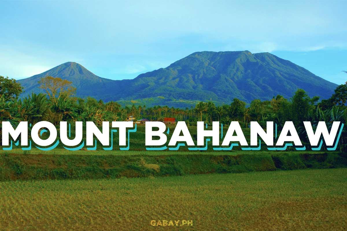 Alamat-Mount-banahaw