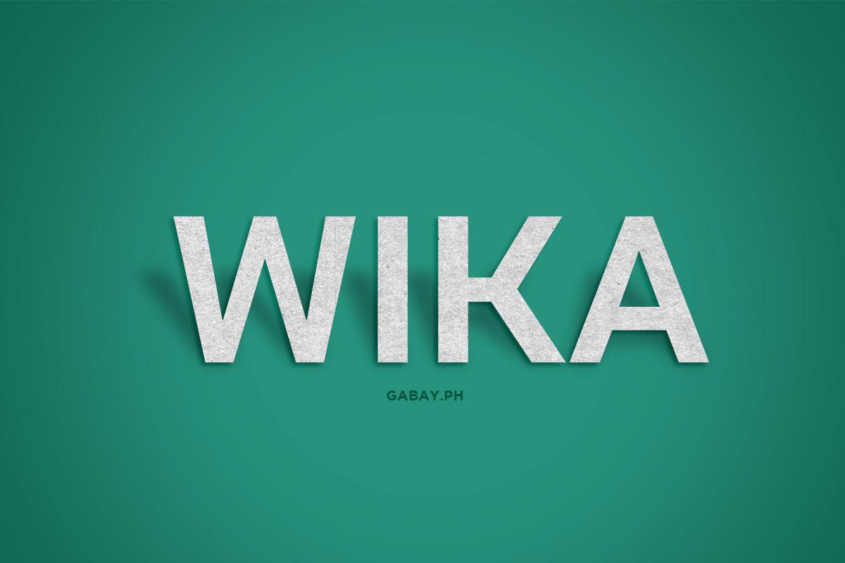 ano-ang-wika