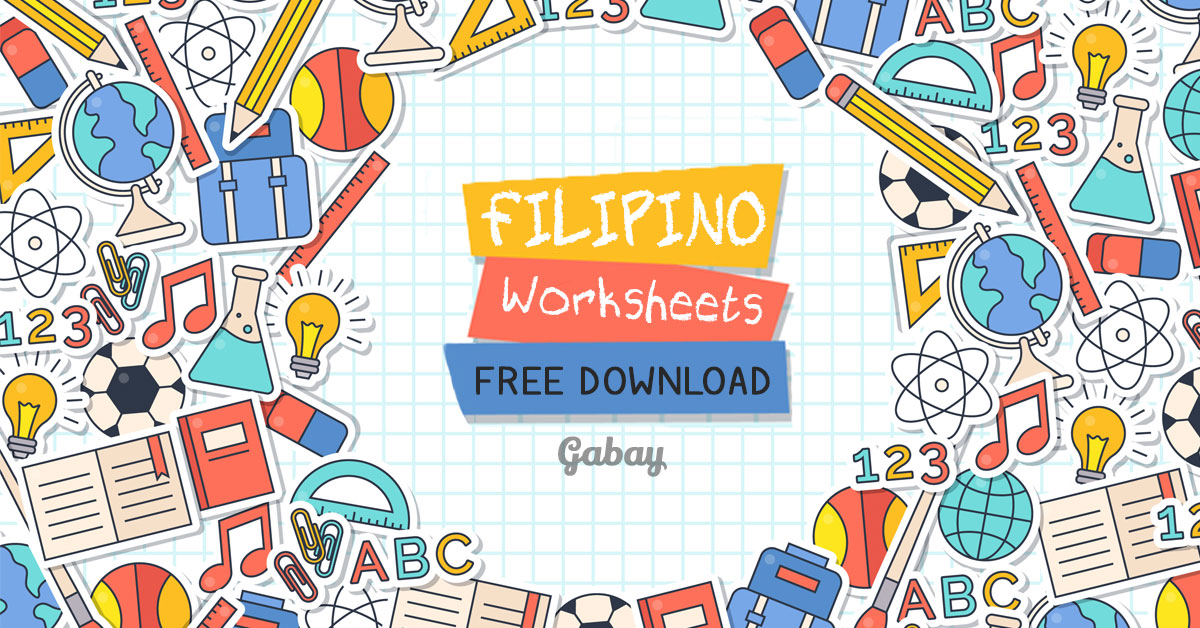 filipino-worksheets-free-download