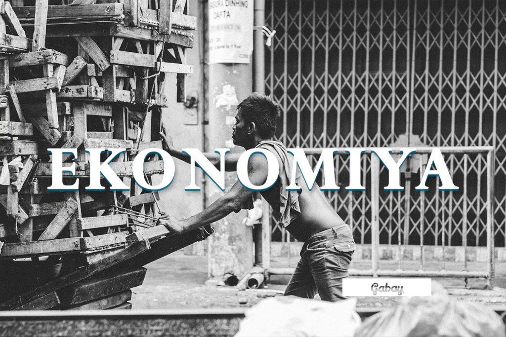 ano-ang-ekonomiya