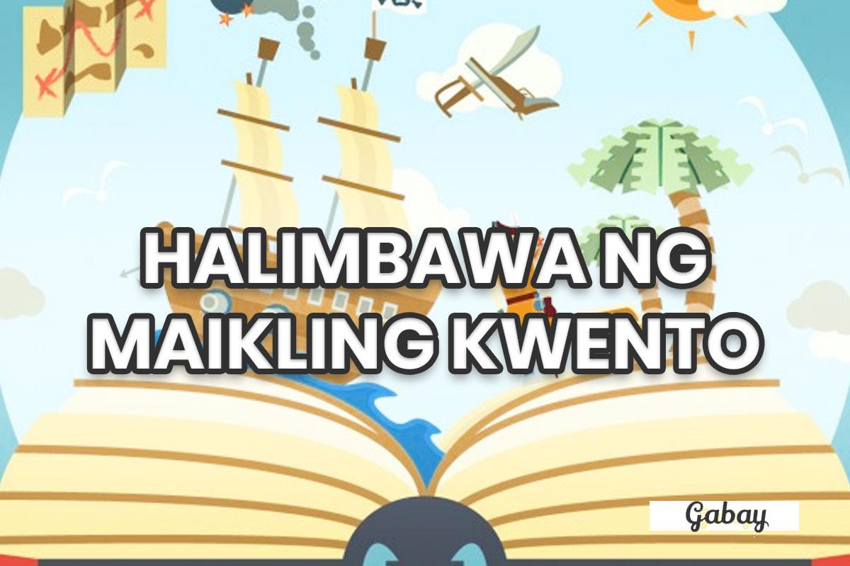 halimbawa-ng-maikling-kwento