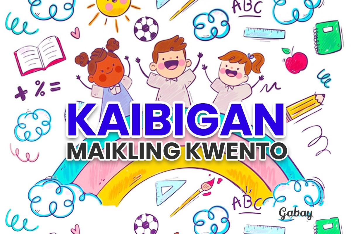 maikling-kwento-tungkol-sa-kaibigan