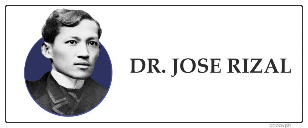 Jose-Rizal-Bayani-Ng-Pilipinas