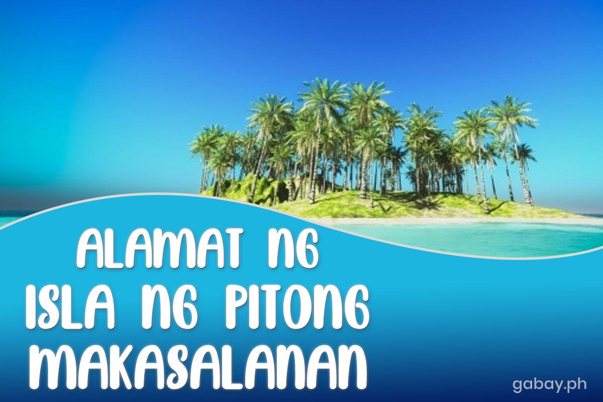 alamat-ng-Isla-ng-Pitong-Makasalanan