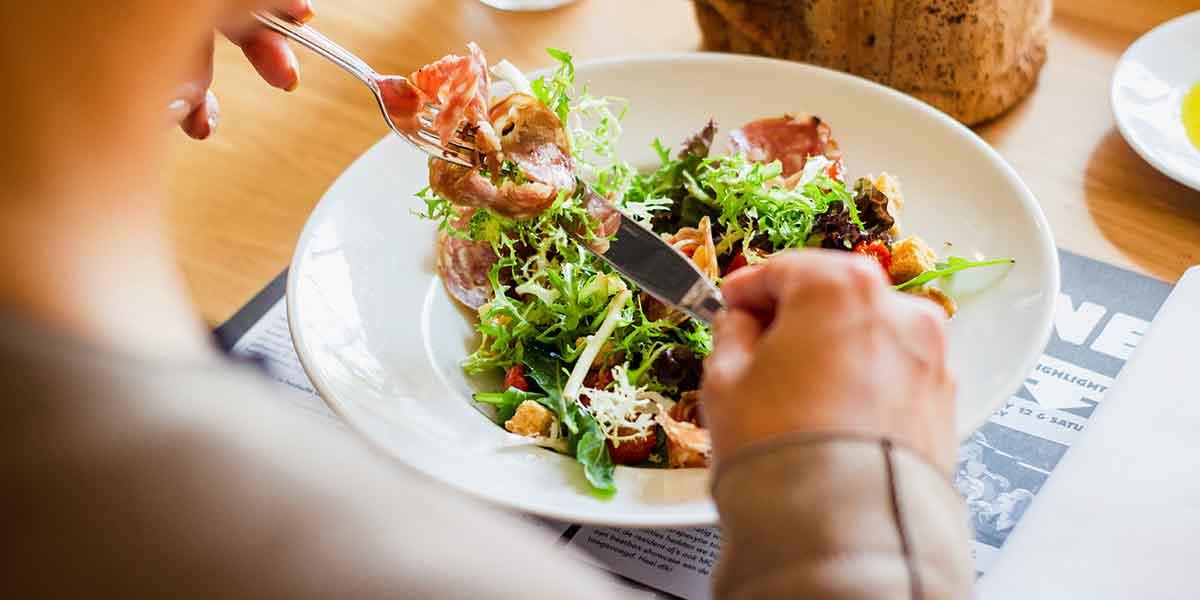 Best-Diet-Plan-for-Good-Health