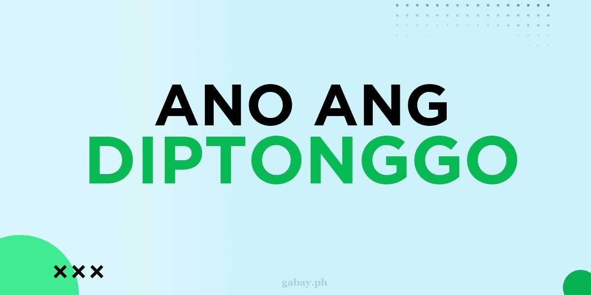 ano-ang-diptonggo