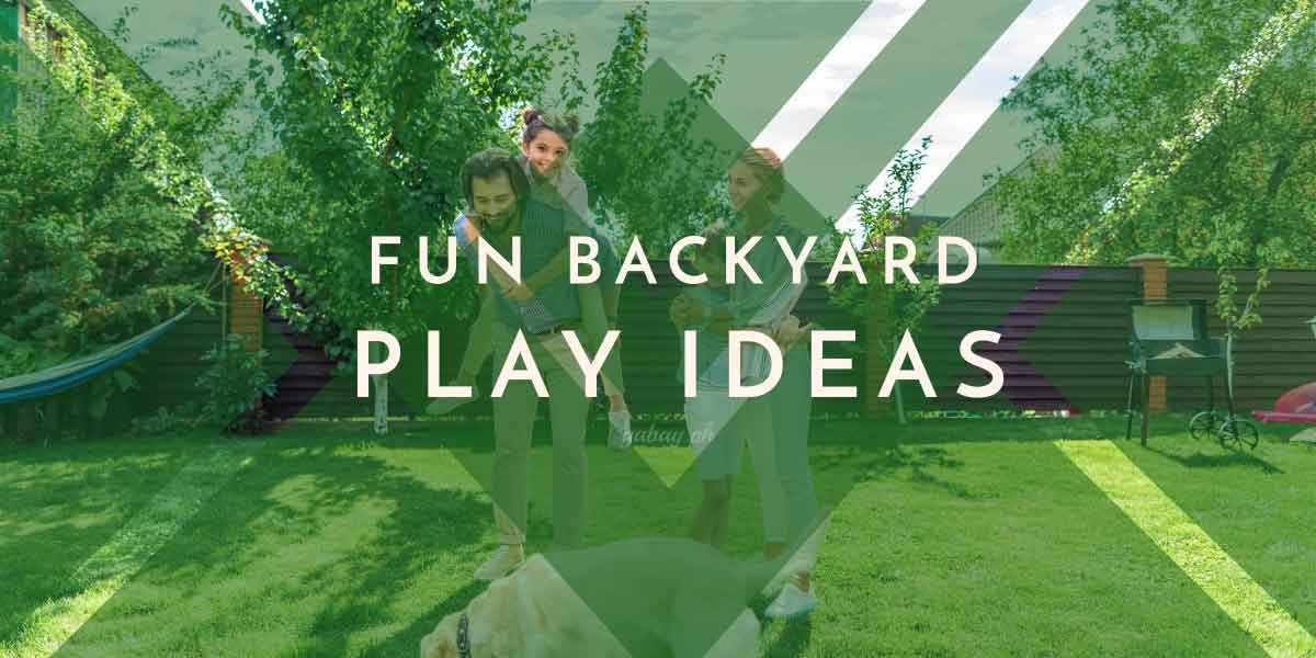 backyard-play-ideas
