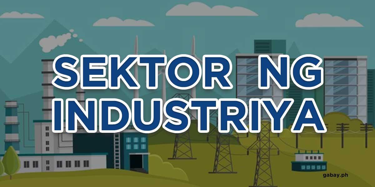 sektor-ng-industriya
