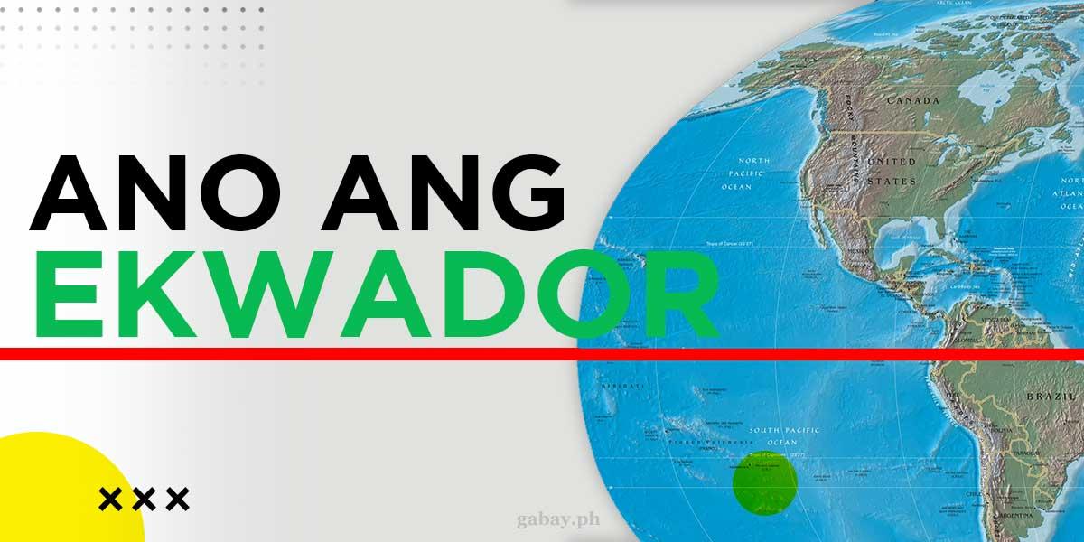 ano-ang-ekwador