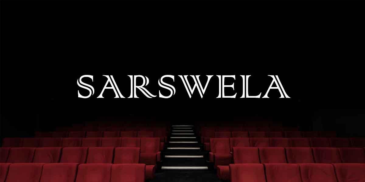 ano-ang-sarswela