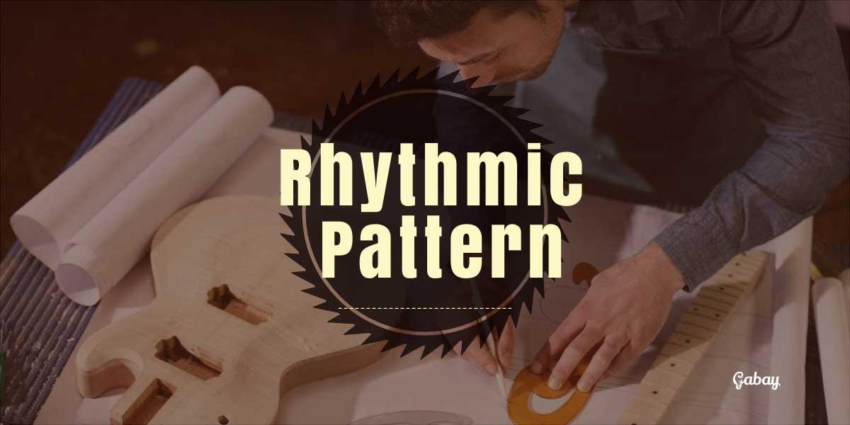 ano-ang-rhythmic-pattern